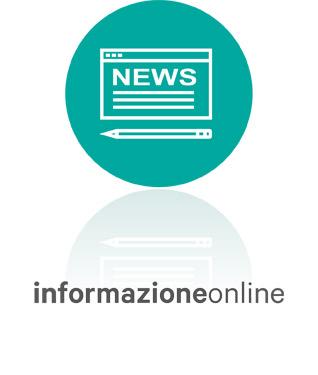 informazioneonline